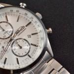 腕時計 1