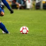 サッカー リオ